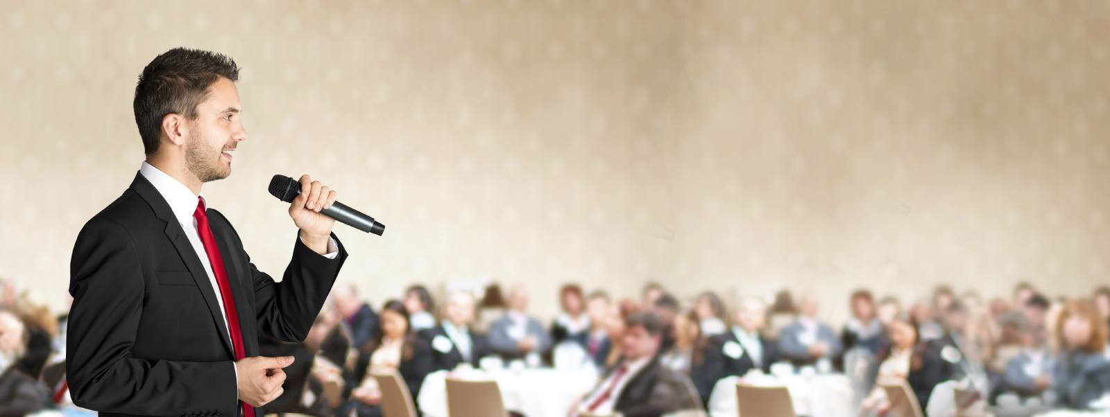 Public-Speaking-Web-Banner