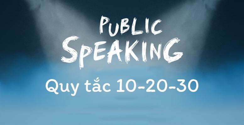 3-Public-Speaking-Secrets-to