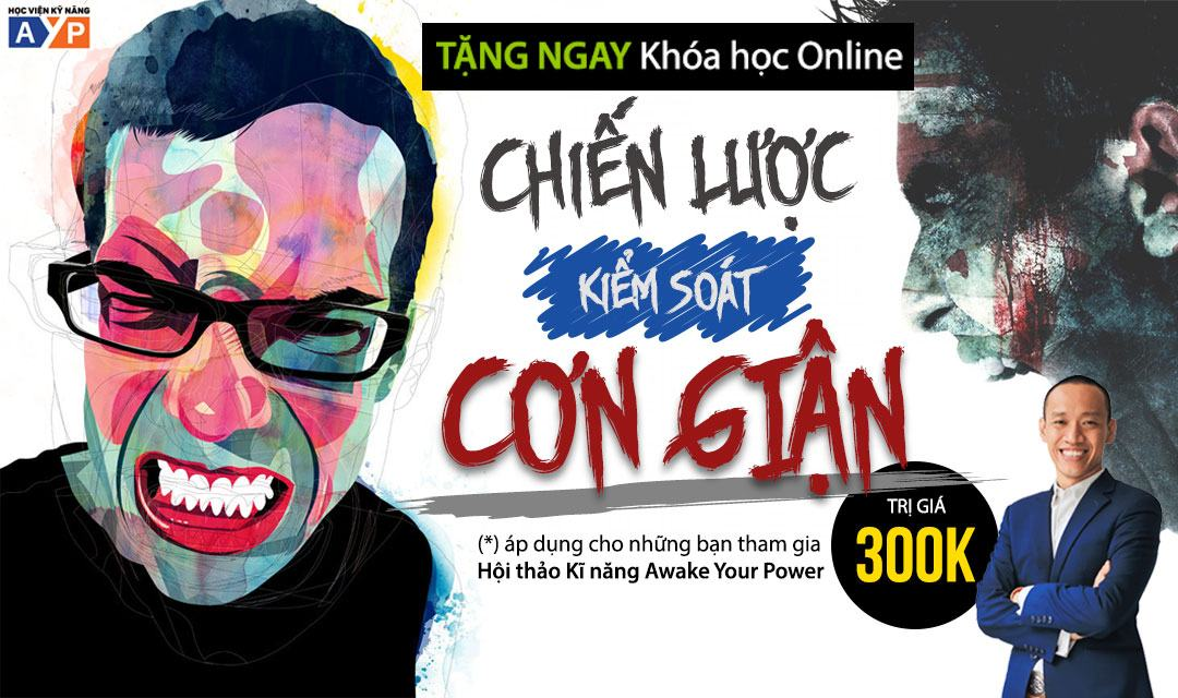 PreAYP_tang_Chienluockiemsoatcongian