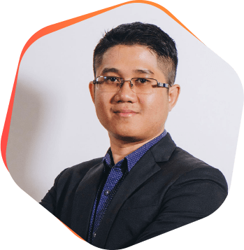 huynh duy khuong public speaking