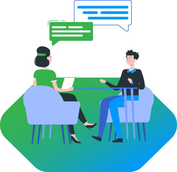 Winning Your Interview